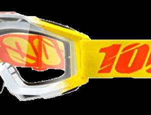Bag's moto zest1
