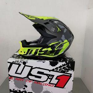 Bag's moto